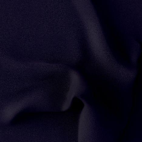 Hukla CM-HU1019 Sessel Relaxsessel 84 91 42-54 Stoff Salsa purple