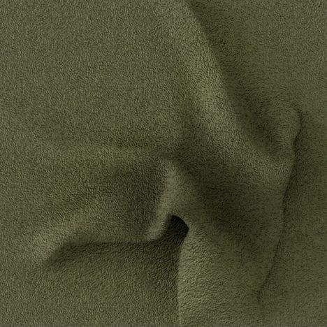 Hukla CM-HU1019 Sessel Relaxsessel 84 91 42-54 Stoff Leonie grün