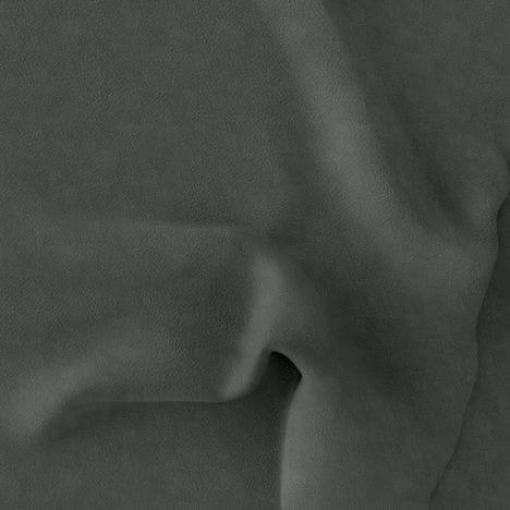 Hukla CM-HU1019 Sessel Relaxsessel 84 91 42-54 Leder Aurelia graphit