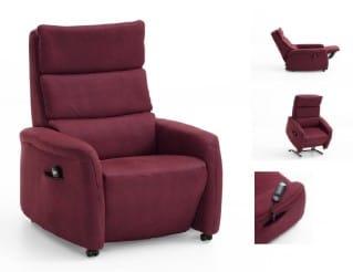 Hukla OS-HU1043 Sessel