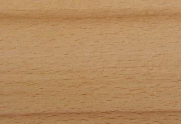 Klose Stühle / Sessel S56 561912 71 89 63 49 45 67 02 - Kernbuche hell lackiert
