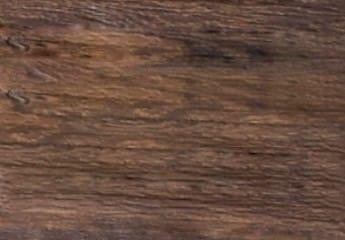 Klose Stühle / Sessel S56 561912 71 89 63 49 45 67 321 - Räuchereiche geölt