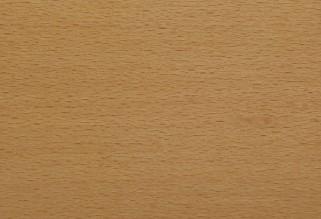 Klose Stühle / Sessel Choice Sessel Sessel 60 95 56 49 Buche geölt 23