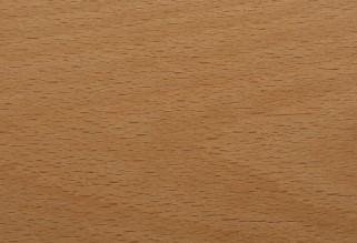 Klose Stühle / Sessel Choice Sessel Sessel 60 95 56 49 Buche natur 01