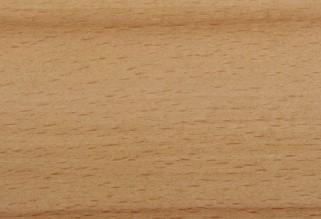 Klose Stühle / Sessel Choice Sessel Sessel 60 95 56 49 Kernbuche hell lackiert 02