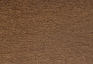 Klose Stühle / Sessel Choice Sessel Sessel 60 95 56 49 Kernbuche Nussbaum natur 364