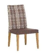 Klose Stühle / Sessel Smile Stuhl