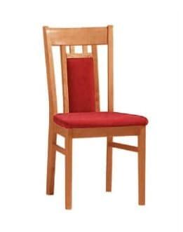 Klose Choice Stühle