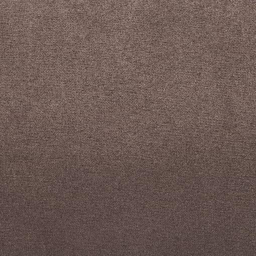 Silaxx Polstermöbel 7474 Dive 9F 52 22 11 Stoff 0520-75 brown