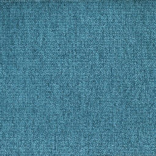 Silaxx Polstermöbel 7474 Dive 9F 52 22 11 Stoff 0595-51 blau