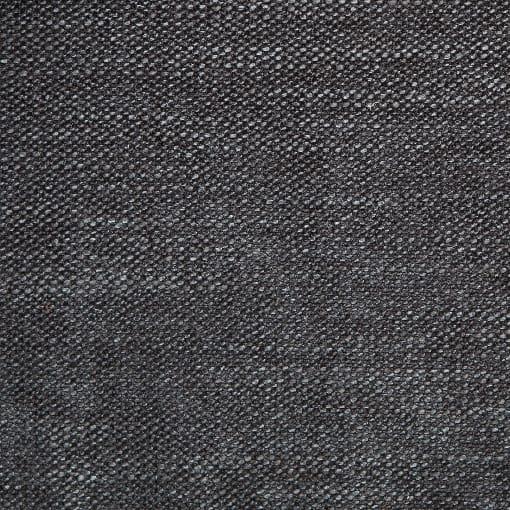 Silaxx Polstermöbel 7474 Dive 9F 52 22 11 Stoff 0635-80 dark grey