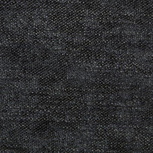 Silaxx Polstermöbel 7474 Dive 9F 52 22 11 Stoff 0635-81 black