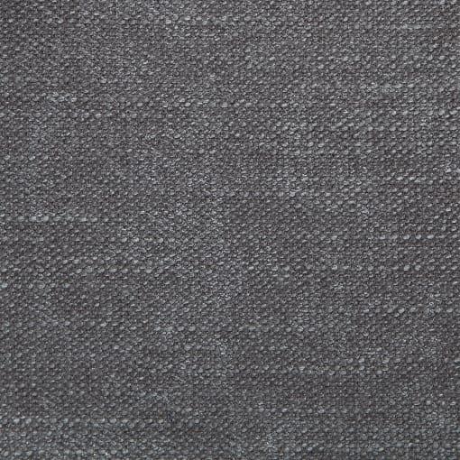 Silaxx Polstermöbel 7474 Dive 9F 52 22 11 Stoff 0635-82 silver