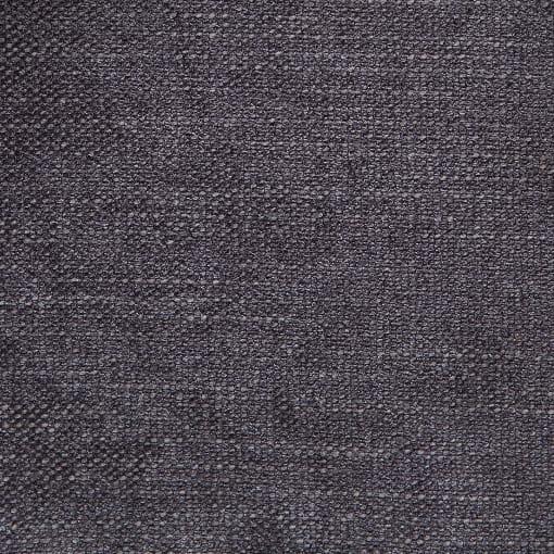 Silaxx Polstermöbel 7474 Dive 9F 52 22 11 Stoff 0635-90 purple