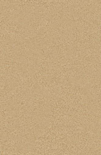 Silaxx Polstermöbel 7474 Dive 9F 52 22 11 Stoff 0690-35 beige
