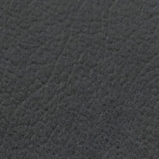 Silaxx Polstermöbel 7474 Dive 9F 52 22 11 Stoff 0690-55 stahlblau