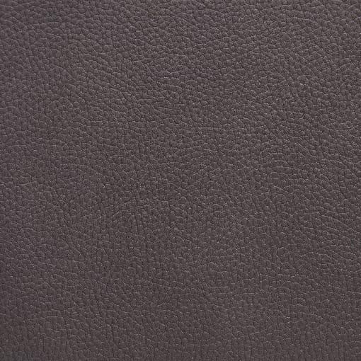 Silaxx Polstermöbel 7474 Dive 9F 52 22 11 Stoff 0755-70 chocolate