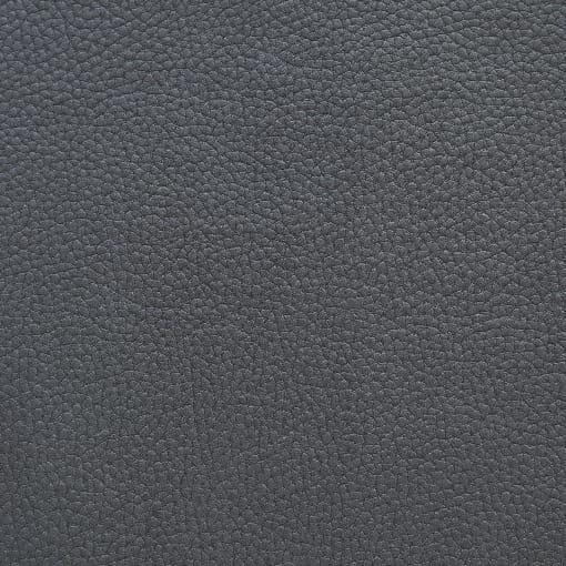 Silaxx Polstermöbel 7474 Dive 9F 52 22 11 Stoff 0755-80 darkgrey
