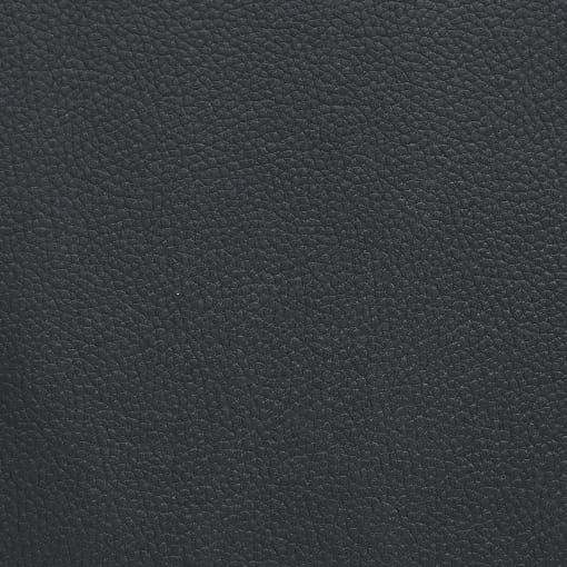 Silaxx Polstermöbel 7474 Dive 9F 52 22 11 Stoff 0755-81 black