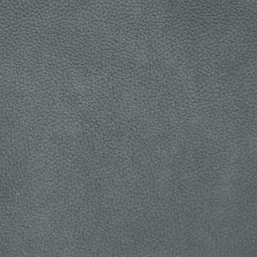 Silaxx Polstermöbel 7474 Dive 9F 52 22 11 Stoff 0755-85 hellgrau