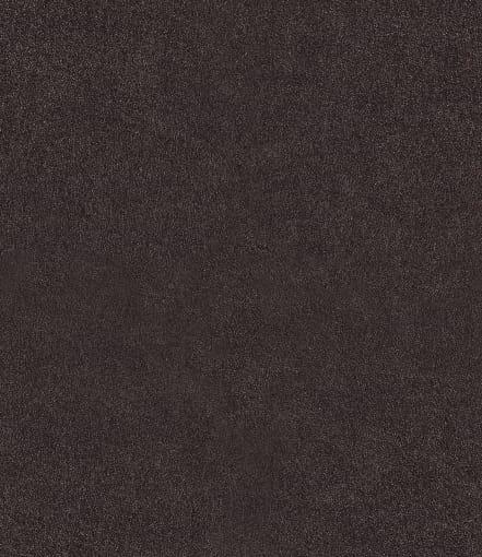 Silaxx Polstermöbel 7474 Dive 9F 52 22 11 Stoff 0760-78 darkbrown