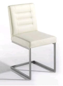 Silaxx Stühle 7869 Freischwinger 1B