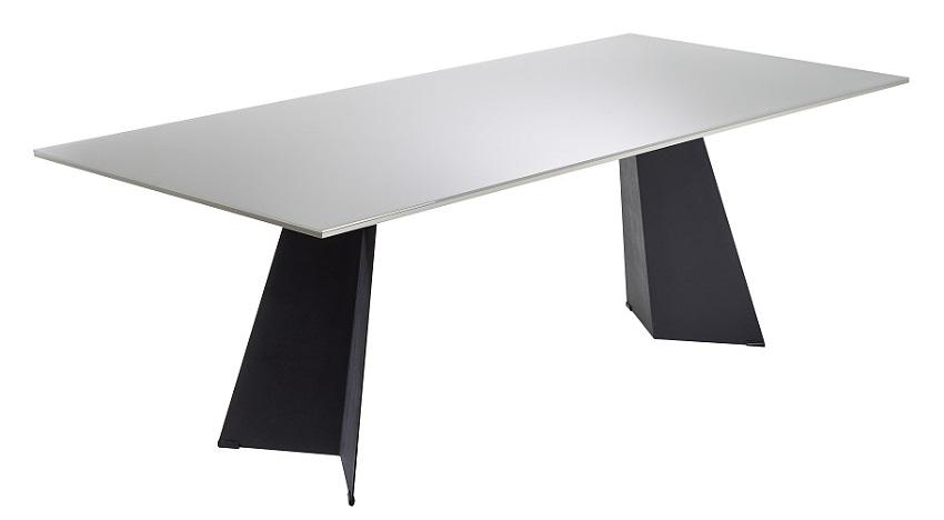 Silaxx 5252 Tisch