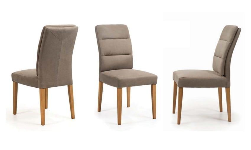 Standard-Furniture Flynn 8