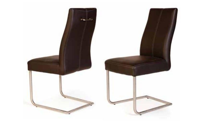 Standard-Furniture Gina