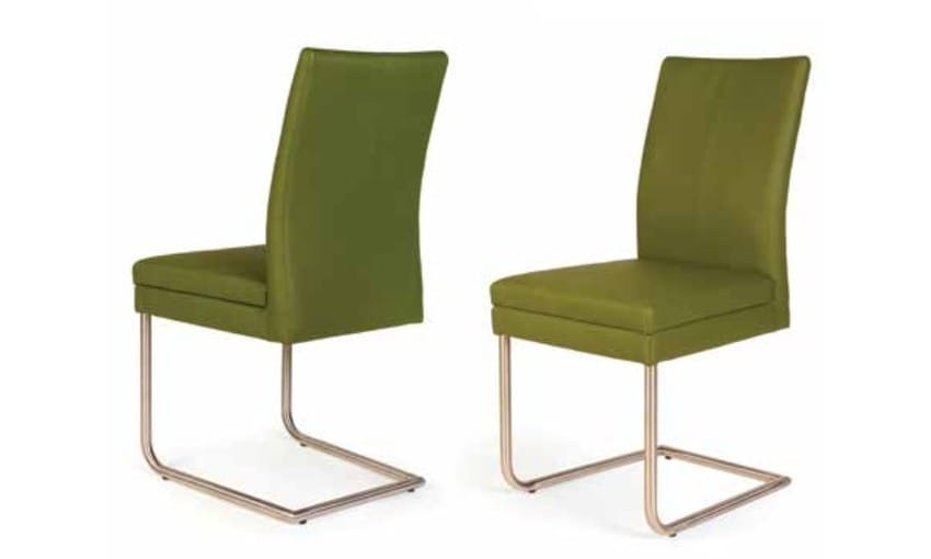 Standard-Furniture Goja