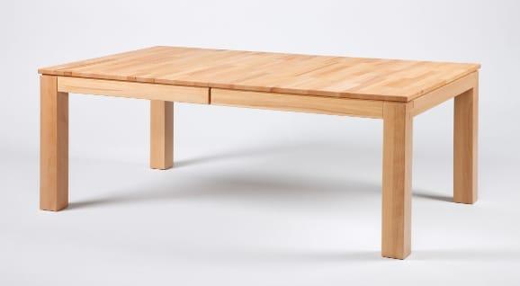 Standard-Furniture Grado