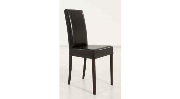 Standard-Furniture Ivonne
