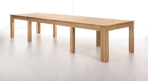 Standard-Furniture MultiXL