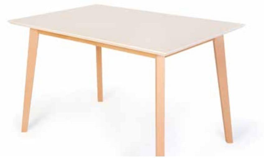 Standard-Furniture Vinko