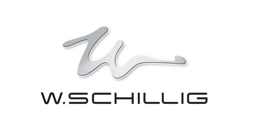 Willi Schillig Wunschmodell