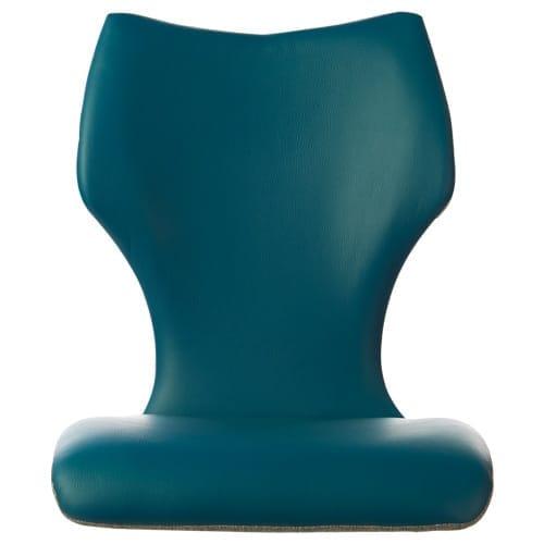 Wöstmann S-Kultur Tisch- und Stuhlkollektion Stühle