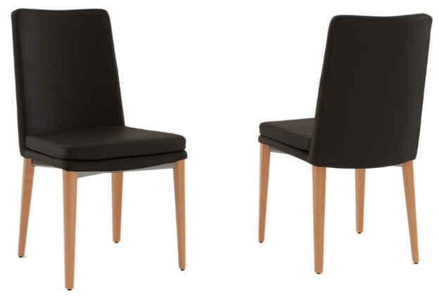 Wöstmann Wohnzimmer Stühle Stuhl Stuhl WST 310
